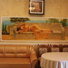 Гостиница Villa Sonyachna With Swimming Pool Вилла разные типы кроватей фото 18