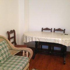 Апартаменты Apartment Digomi комната для гостей фото 4