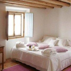 Отель Malhadinha Nova Country House & Spa 5* Люкс разные типы кроватей фото 14