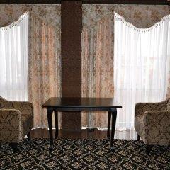 Гостиница Наири 3* Люкс с разными типами кроватей фото 20
