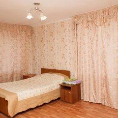 Гостиница On Tulskaya в Калуге отзывы, цены и фото номеров - забронировать гостиницу On Tulskaya онлайн Калуга детские мероприятия фото 2