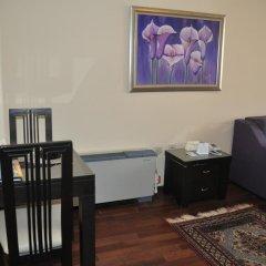 Ulasan Hotel 4* Люкс с различными типами кроватей фото 7