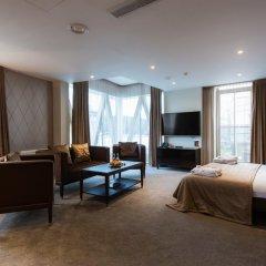 Amberton Hotel комната для гостей фото 5