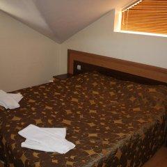 Апартаменты Two-Bedroom Apartment in Bojurland Банско комната для гостей фото 2