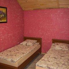 Гостиница Vityaz Украина, Сумы - отзывы, цены и фото номеров - забронировать гостиницу Vityaz онлайн комната для гостей фото 2