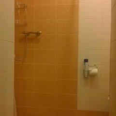 Гостиница Капитал Эконом ванная фото 4