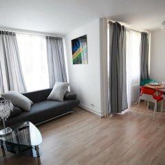 Отель City West Berlin Apartments Германия, Берлин - отзывы, цены и фото номеров - забронировать отель City West Berlin Apartments онлайн детские мероприятия