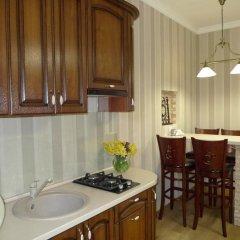 Гостиница Lviv Tour Apartments Украина, Львов - отзывы, цены и фото номеров - забронировать гостиницу Lviv Tour Apartments онлайн в номере фото 2