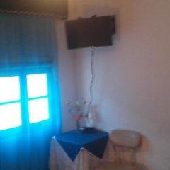 Отель Pensao Bela Vista удобства в номере фото 2