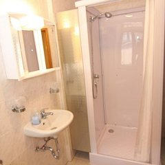Hotel Pension Dorfschänke 3* Стандартный номер с двуспальной кроватью фото 20