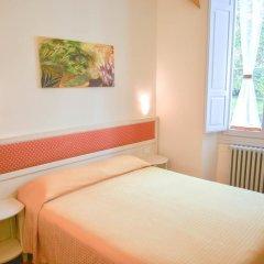 Отель Casa Betania casa per Ferie Италия, Флоренция - отзывы, цены и фото номеров - забронировать отель Casa Betania casa per Ferie онлайн комната для гостей