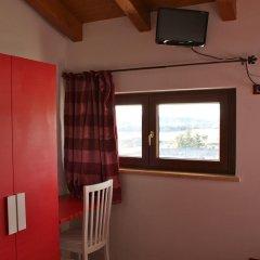 Отель Paglia&Fieno Риволи-Веронезе удобства в номере фото 2
