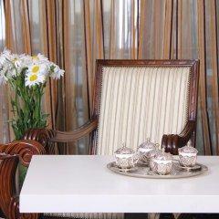 Отель DRK Residence 4* Стандартный номер фото 3