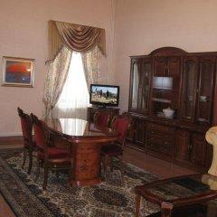 Гостиница Джузеппе комната для гостей фото 2