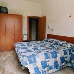 Hotel Trinidad 3* Стандартный номер с различными типами кроватей фото 4
