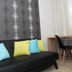 Alp de Veenen Hotel 3* Стандартный номер с 2 отдельными кроватями фото 10