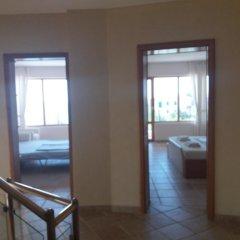 Отель Rest house MIP комната для гостей фото 5