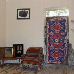 Отель Master's House Dayan комната для гостей