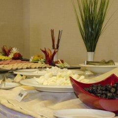 Tilmen Турция, Газиантеп - отзывы, цены и фото номеров - забронировать отель Tilmen онлайн питание