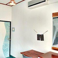 Отель Banana Garden удобства в номере фото 2