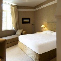 Отель Kefalari Suites комната для гостей фото 2