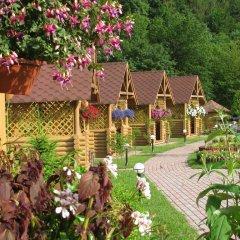 Гостиница Motel Natali Украина, Поляна - отзывы, цены и фото номеров - забронировать гостиницу Motel Natali онлайн фото 2