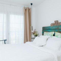 Evliyagil Hotel by Katre 2* Стандартный номер фото 3