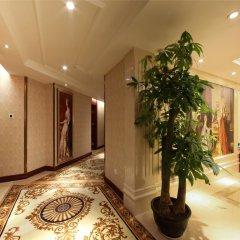 Vienna Hotel Guangzhou Guang Cong Wu Road Branch интерьер отеля