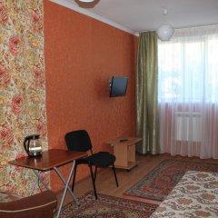 Отель On Engelsa Guest House Тихорецк комната для гостей