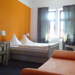 Отель Landgasthof Langwied Германия, Мюнхен - отзывы, цены и фото номеров - забронировать отель Landgasthof Langwied онлайн комната для гостей фото 5