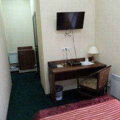 Гостиница Богемия на Вавилова 3* Номер категории Эконом с различными типами кроватей фото 2