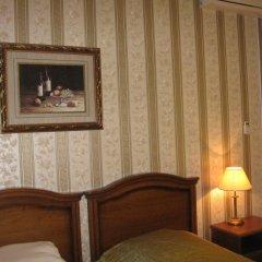 Отель Diplomat Aparthotel Киев удобства в номере фото 2