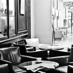 Отель Mercure Bayonne Centre Le Grand Байон спа фото 2