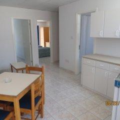 Отель Green Bungalows Hotel Apartments Кипр, Айя-Напа - 6 отзывов об отеле, цены и фото номеров - забронировать отель Green Bungalows Hotel Apartments онлайн в номере
