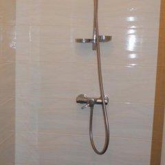 Отель VilniusRent Литва, Вильнюс - отзывы, цены и фото номеров - забронировать отель VilniusRent онлайн ванная