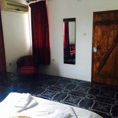 Отель Kolyovite Izvori Hotel Болгария, Генерал-Кантраджиево - отзывы, цены и фото номеров - забронировать отель Kolyovite Izvori Hotel онлайн удобства в номере