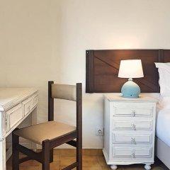Отель Guesthouse Casadoalto - Ex Casabranca 3* Улучшенный номер разные типы кроватей фото 9