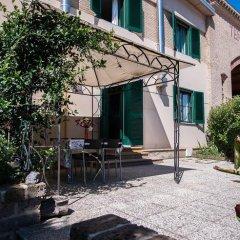 Отель Tenuta La Pergola Чистерна-д'Асти фото 6