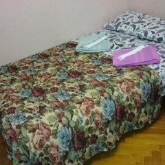 Гостиница Homestay Gagarinskaya 15 комната для гостей фото 2