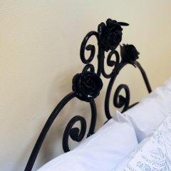 Hotel Kolibri 3* Стандартный номер разные типы кроватей фото 46
