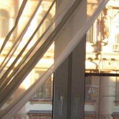 Отель Меблированные комнаты Баттерфляй Санкт-Петербург гостиничный бар