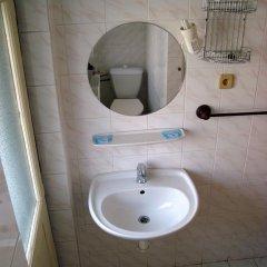Hotel Jaro 3* Люкс фото 15