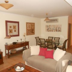 Отель Algarve Praia Verde комната для гостей фото 4