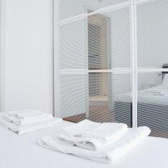 Отель Dogana 3 Apartment Италия, Милан - отзывы, цены и фото номеров - забронировать отель Dogana 3 Apartment онлайн комната для гостей фото 2