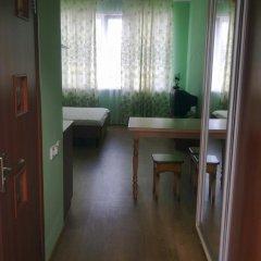 Гостиница на Мисхорской в Ялте отзывы, цены и фото номеров - забронировать гостиницу на Мисхорской онлайн Ялта фото 9