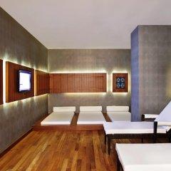 La Boutique Hotel Antalya-Adults Only Турция, Анталья - 10 отзывов об отеле, цены и фото номеров - забронировать отель La Boutique Hotel Antalya-Adults Only онлайн помещение для мероприятий