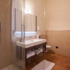 Отель Ca Cappellis B&B ванная фото 4