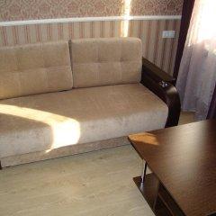 Гостиница JOY Полулюкс с двуспальной кроватью фото 15