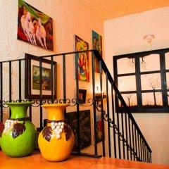 Отель Real Colonial Hotel Гондурас, Тегусигальпа - отзывы, цены и фото номеров - забронировать отель Real Colonial Hotel онлайн детские мероприятия