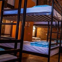 Гостиница Lviv Loft Hostel Украина, Львов - отзывы, цены и фото номеров - забронировать гостиницу Lviv Loft Hostel онлайн балкон